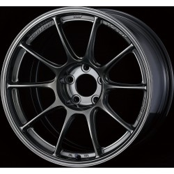 Wedssport TC105X: Weds Wheels Europe